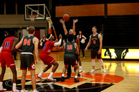 Milligan vs Bluefield 11-24-20