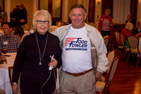 Todd Fowler and Phil Roe Election Party 11-8-16