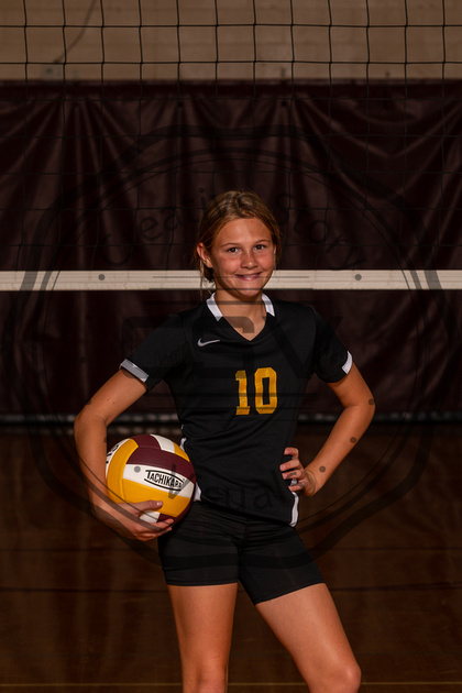 Creative Story Visuals | Liberty Bell JV Volleyball Team ...