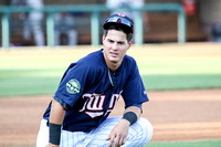 Elizabethton Twins vs Kingsport Mets 7-31-17